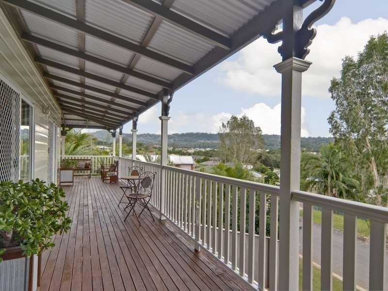 5 Silverwood Drive, Burnside QLD 4560