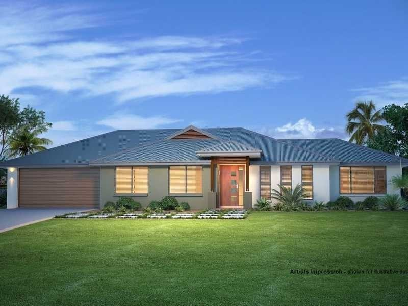 17 James Whalley Drive, Burnside QLD 4560