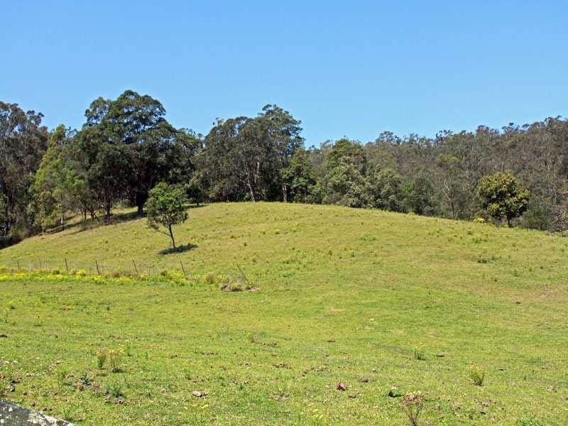 3570 Armidale Road, Bellbrook NSW 2440