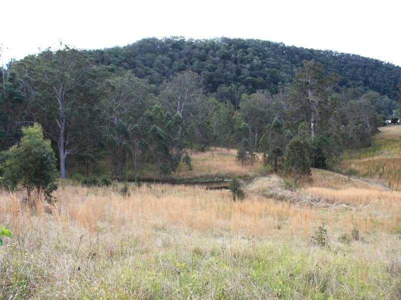 4592 Armidale Road, Bellbrook NSW 2440