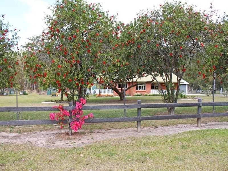 14 The Ponds Way, Aldavilla NSW 2440