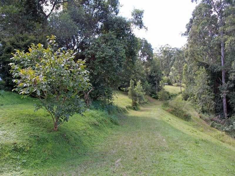 75 Yahoo Road, Bellbrook NSW 2440