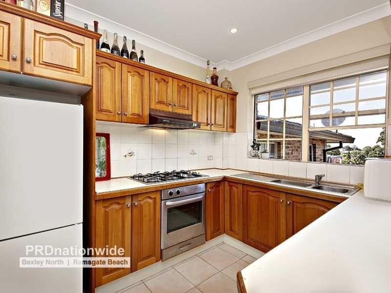 4/1 Balfour Street, Allawah NSW 2218