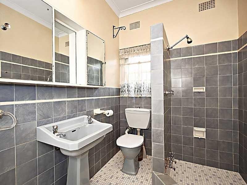 31 Marx Avenue, Beverley Park NSW 2217
