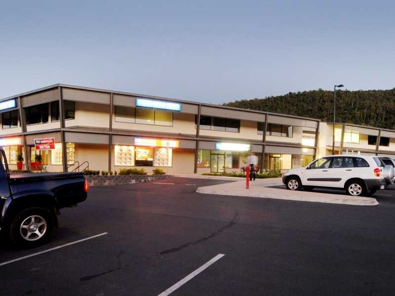 Whitsunday Business Centre/228-230 Shute Harbour Road, Cannonvale QLD 4802
