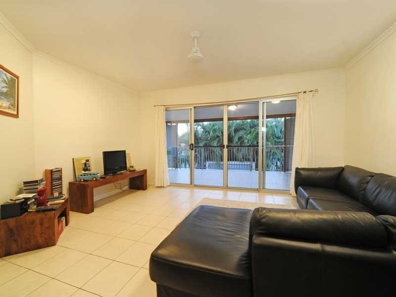 Unit 1/36 Waterson Way, Airlie Beach QLD 4802