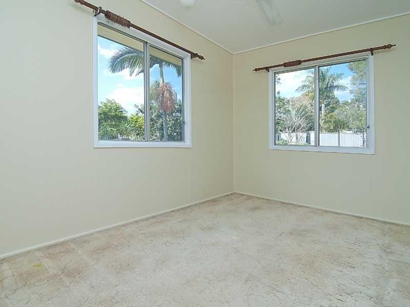 237 Watson Road, Acacia Ridge QLD 4110