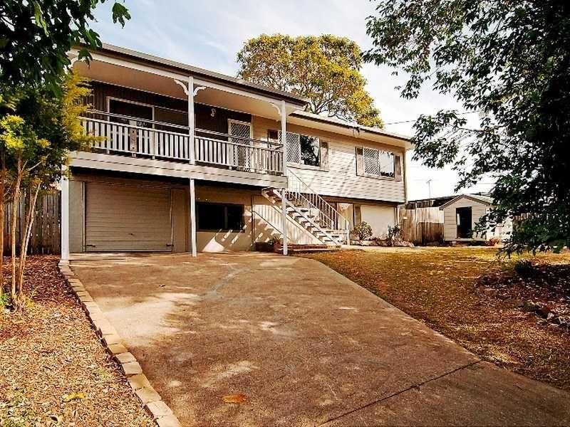 12 Azalea Ave, Daisy Hill QLD 4127