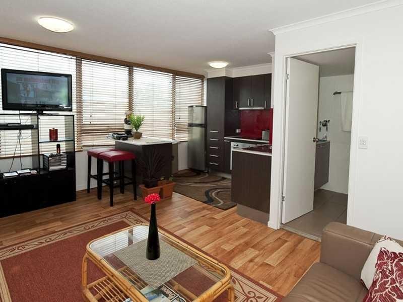 Unit 12/24 Wirraway Street, Alexandra Headland QLD 4572