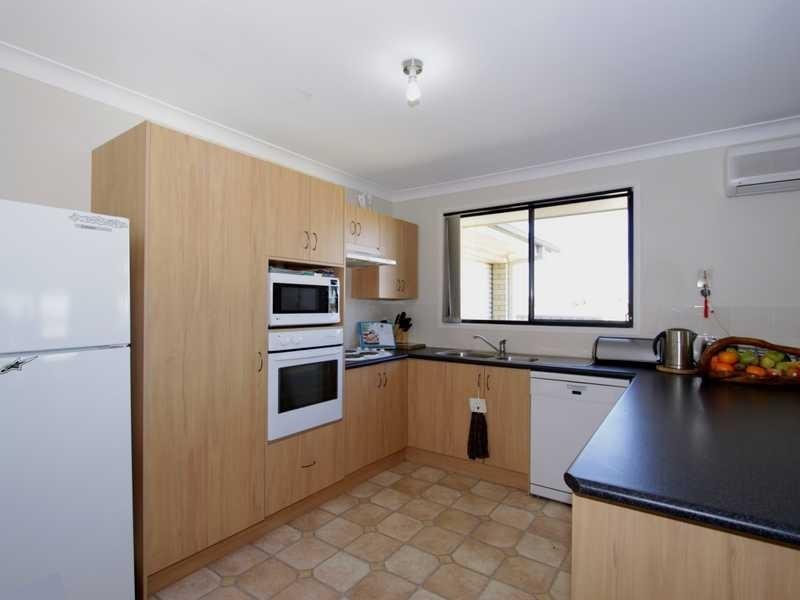 18 Aaron Cove, Aberglasslyn NSW 2320