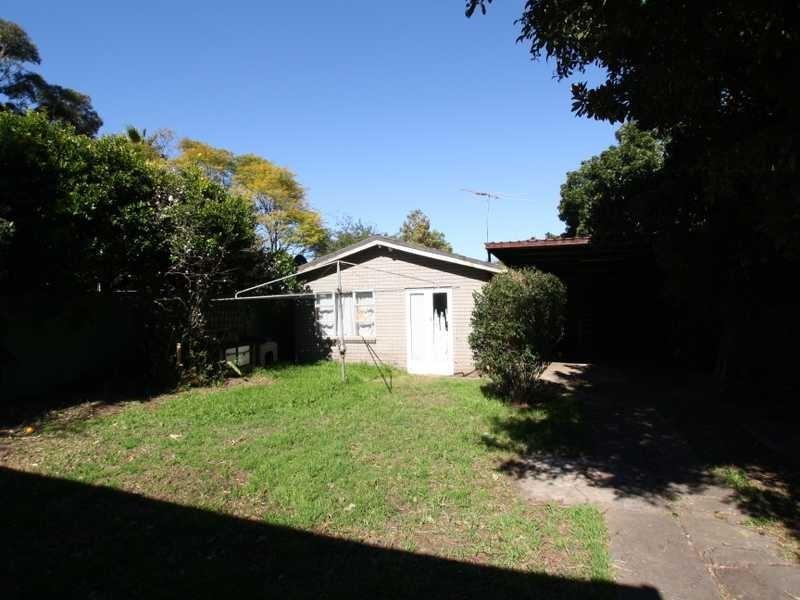 58 Fourth Street, Ashbury NSW 2193