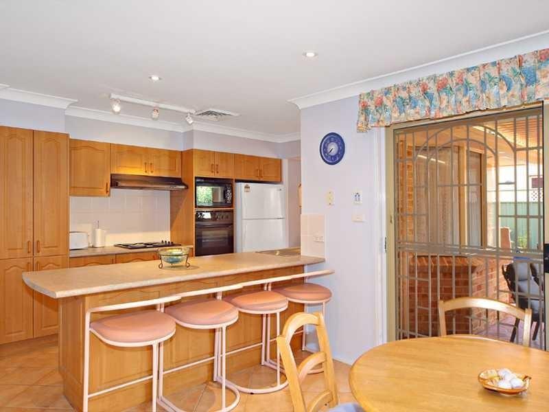 4 Beehag Street, Kyeemagh NSW 2216