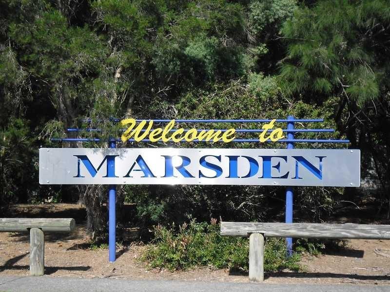 Lot 14/15 Ming Street, Marsden QLD 4132