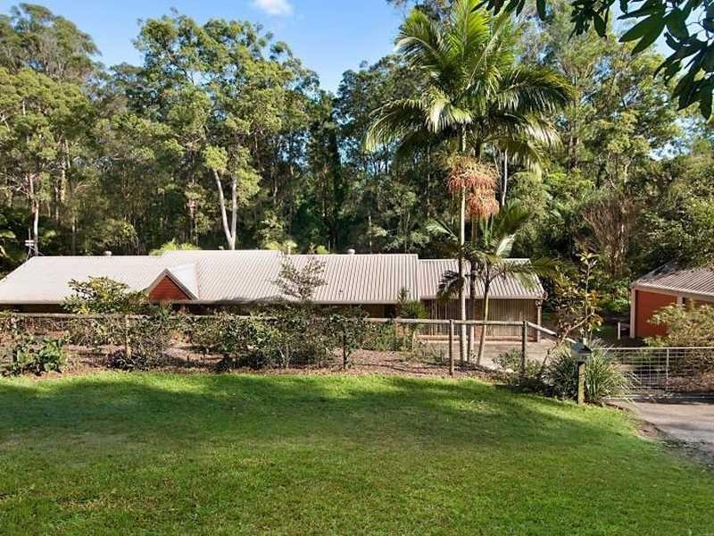 15 De Zen Rd, Palmview QLD 4553