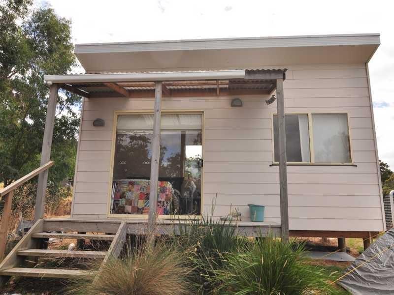 377 Abels Bay Road, Abels Bay TAS 7112