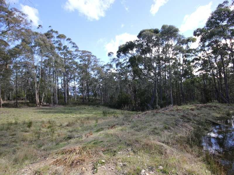 Lot 1 49 Wills Road, Abels Bay TAS 7112