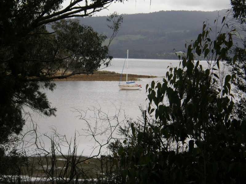 Abels Bay TAS 7112