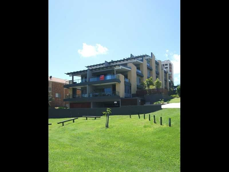 Unit 3/19 Dixon Street, Coolangatta QLD 4225