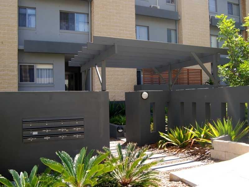 Unit 3/19 Dixon Street, Coolangatta QLD 4225