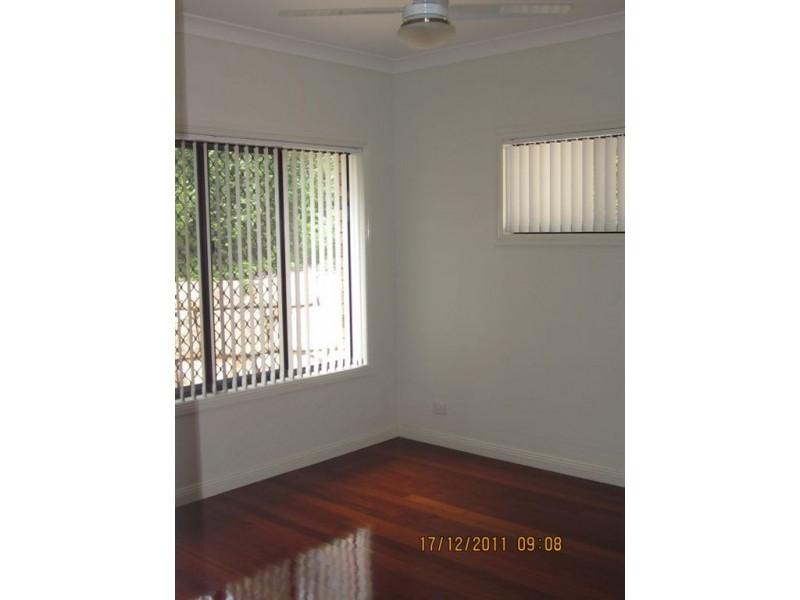 21 Pinkwood Street, Bellbowrie QLD 4070