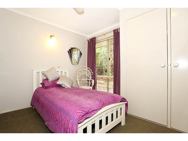 16 Tennent Street, Westlake QLD 4074