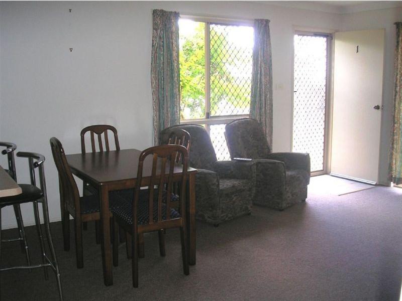 1/7 Poole Street, Kawana QLD 4701