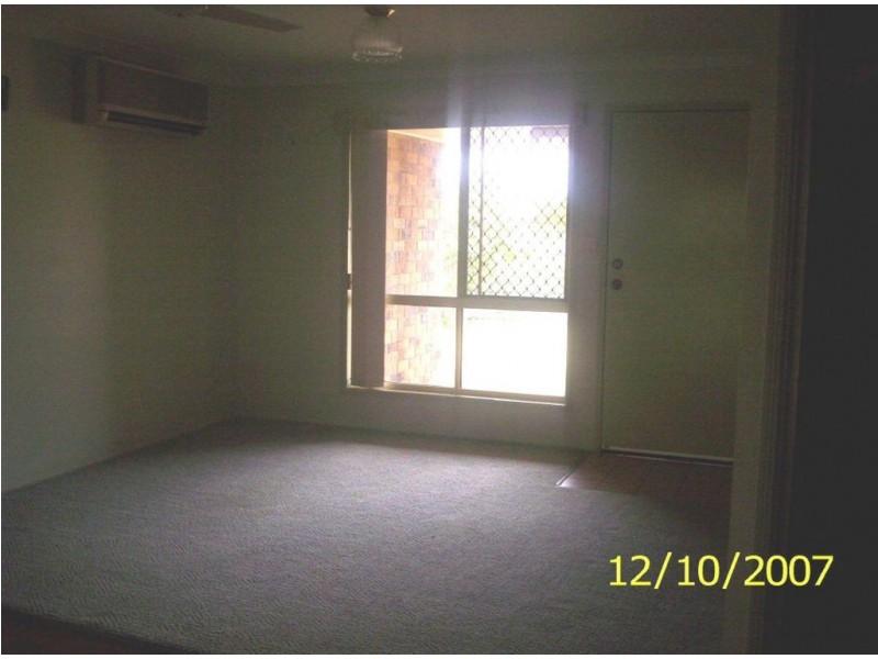 1/1 Mungarra Drive, Kawana QLD 4701