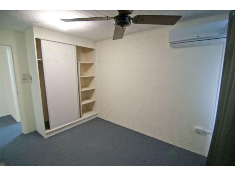 7/104 Talford Street, Allenstown QLD 4700
