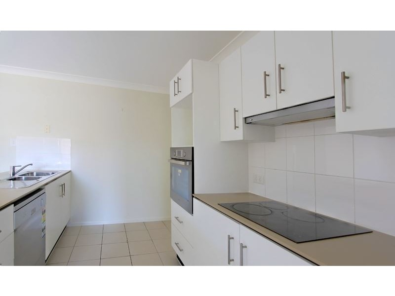 34 Hatfield St, Banyo QLD 4014