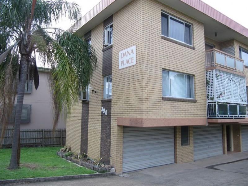 4/394 Sandgate Rd, Albion QLD 4010