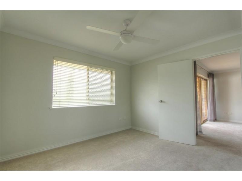 5/23 Little St, Albion QLD 4010