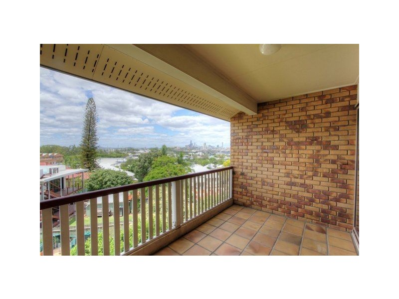 5/23 Little St, Albion QLD 4010