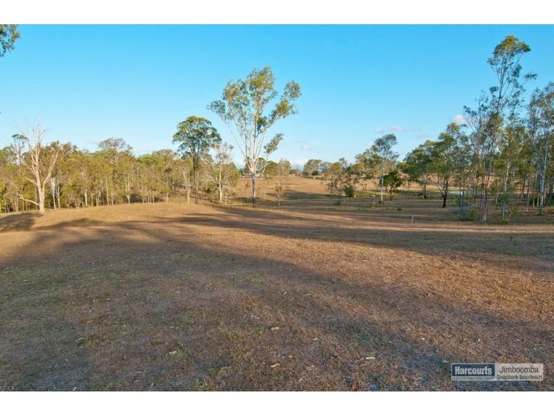 151 Humphries Road, South Maclean QLD 4280