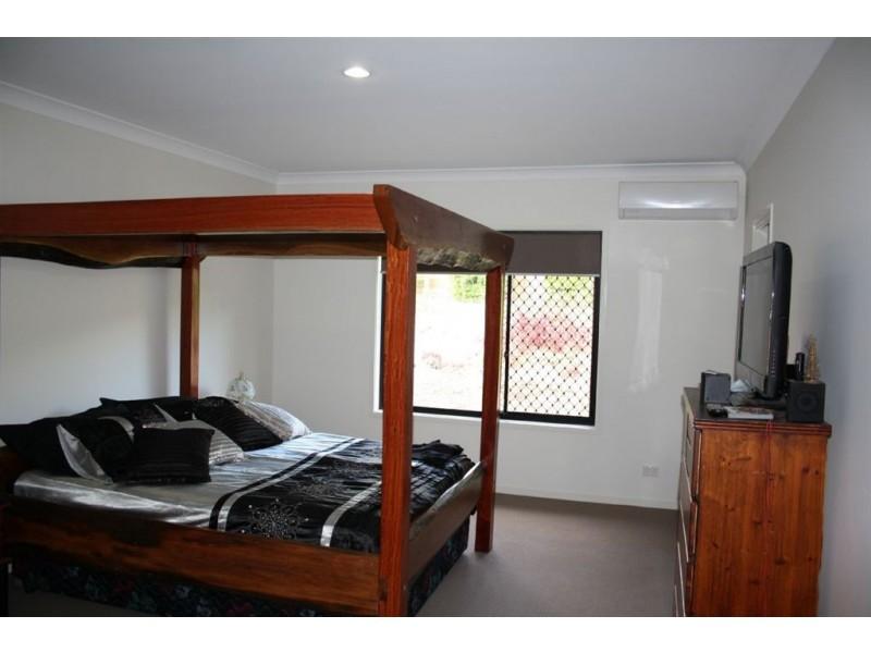 14 Maggie Court, Cedar Vale QLD 4285