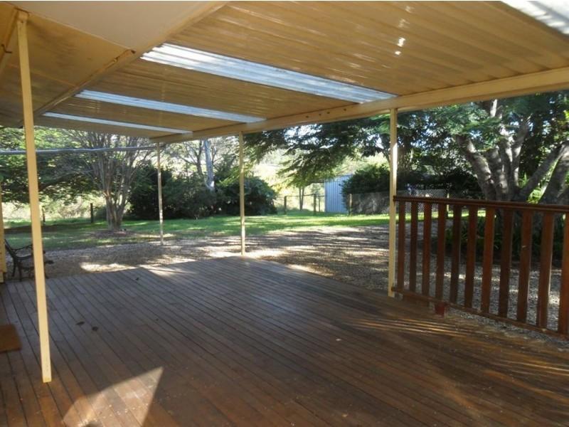 64 Teak Street, Cedar Vale QLD 4285