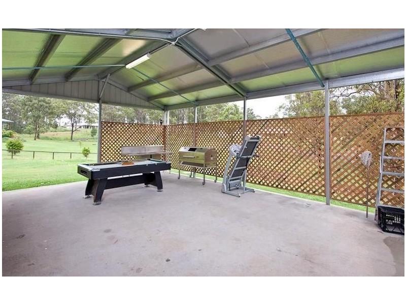 49 Fern Tree Court, Cedar Vale QLD 4285