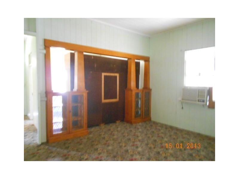 673 Millstream Rd, Cedar Vale QLD 4285