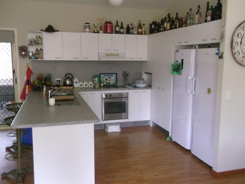 162 Ashwood Drive, Cedar Vale QLD 4285
