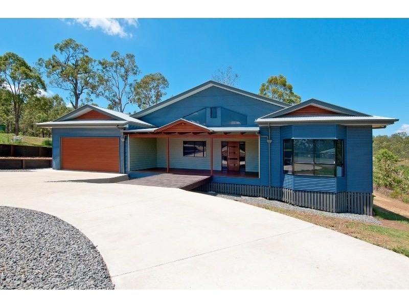 26-28 Maggie Court, Cedar Vale QLD 4285