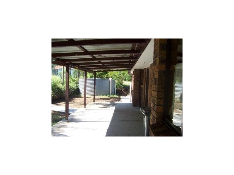 29 Bamboo Drive, Cedar Vale QLD 4285