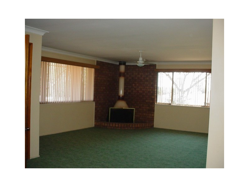 294 MILLSTREAM ROAD, Cedar Vale QLD 4285