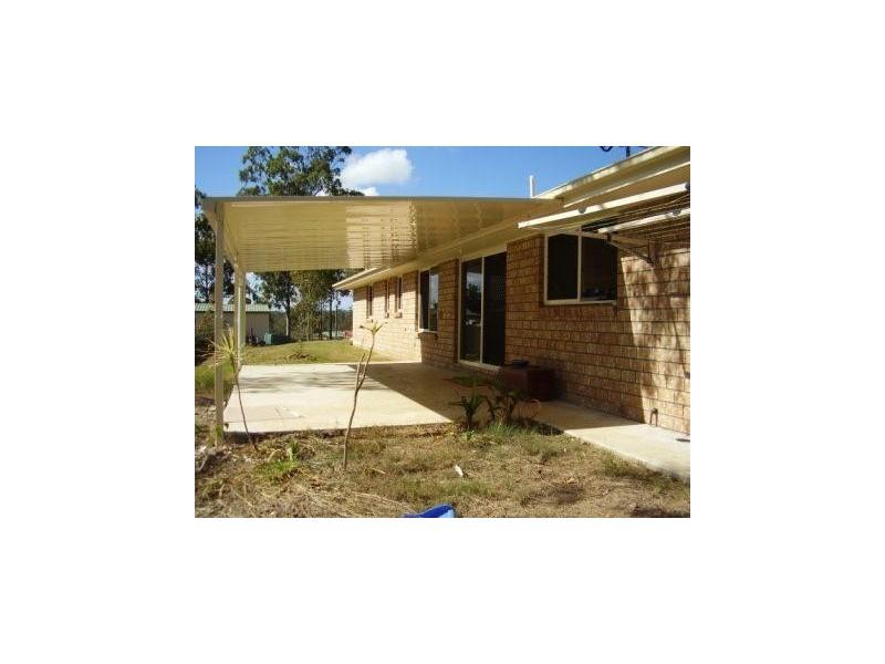 69 Ashwood Drive, Cedar Vale QLD 4285
