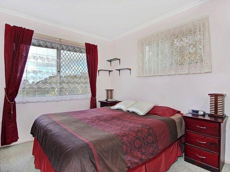 39 Sunrise Street, Beenleigh QLD 4207