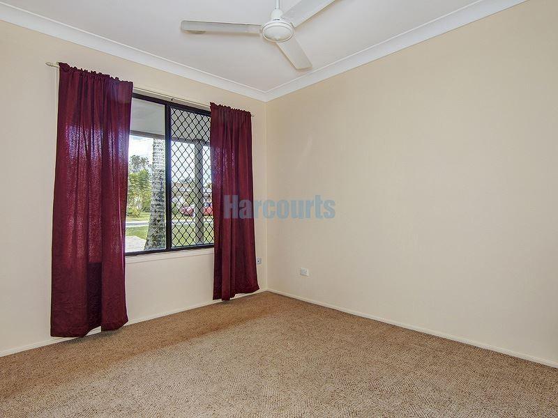 28 Francesca Street, Waterford West QLD 4133