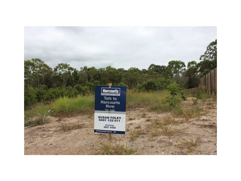 23 (Lot12) Pixie Hollow Ct, Eagleby QLD 4207