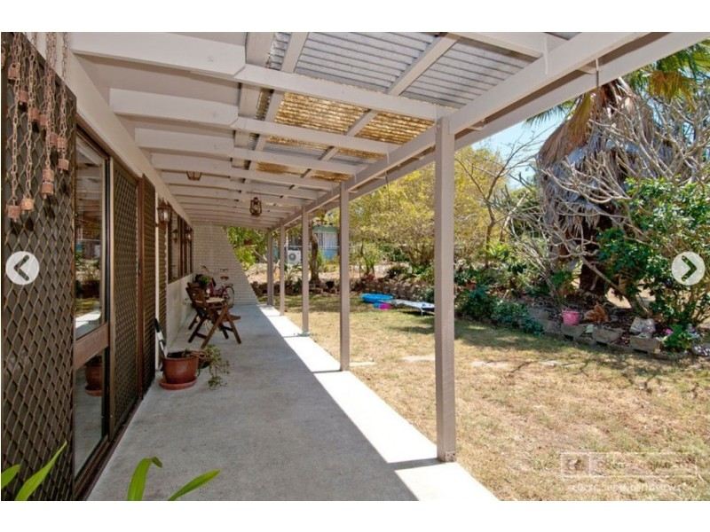 23 Plover Drive, Eagleby QLD 4207