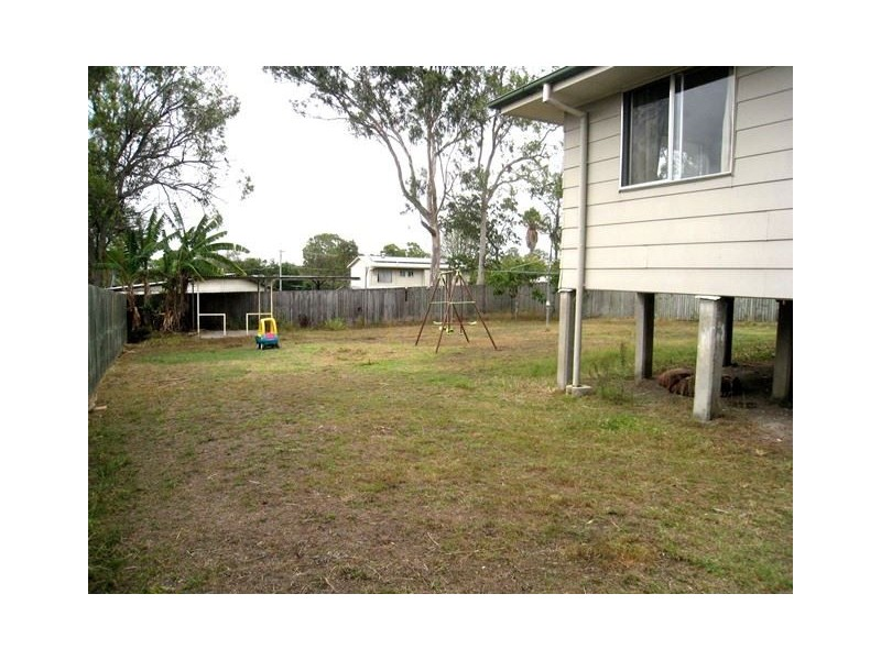 21 Monmouth Street, Eagleby QLD 4207