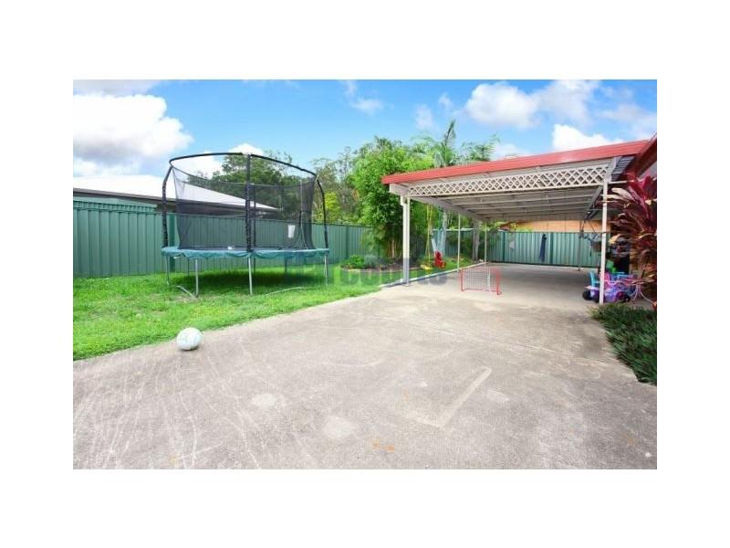 31 Bluegum Drive, Marsden QLD 4132