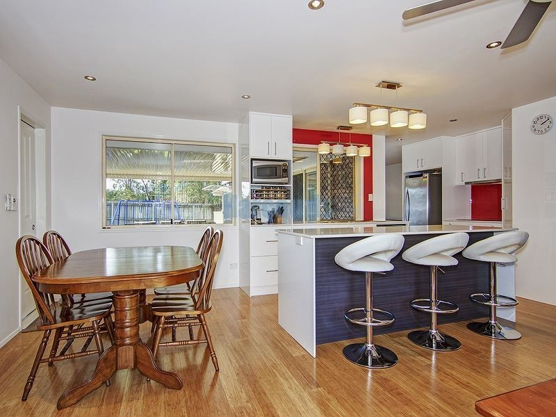 3 Limousin Place, Waterford West QLD 4133