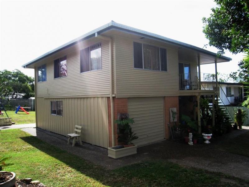 13 Roebuck Ave, Eagleby QLD 4207